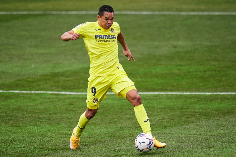 Carlos Bacca Villarreal 230121 Getty Images E 2.jpg