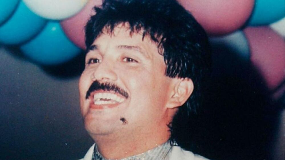 Rafael orozco.jpg