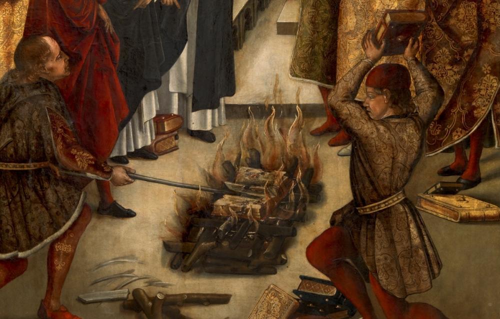 quema de libros.png