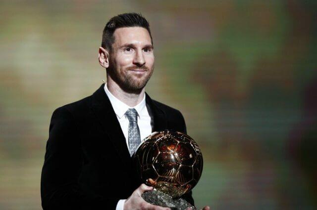 326270_Lionel Messi