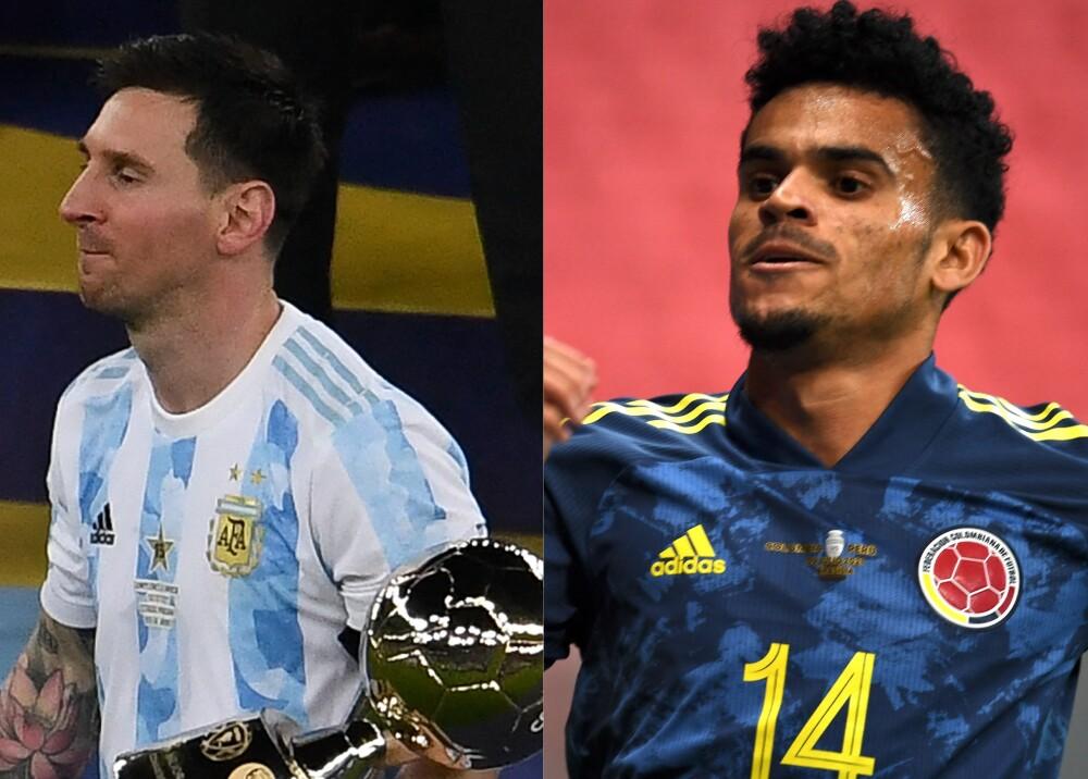 Messi y Luis Díaz Foto AFP.jpg