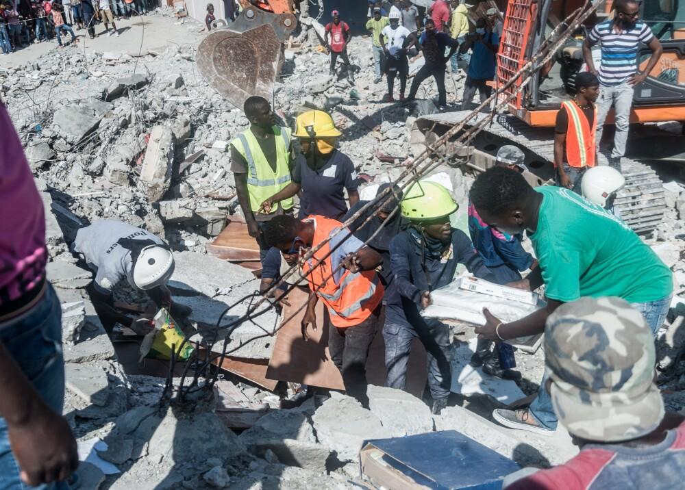 Terremoto en Haití Foto AFP (1).jpg