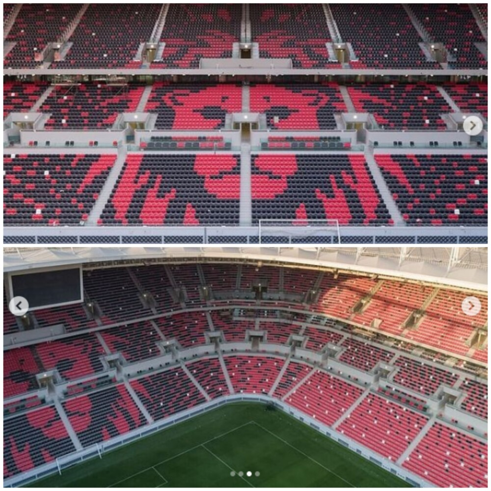 Estadio de Al-Rayyan..jpg