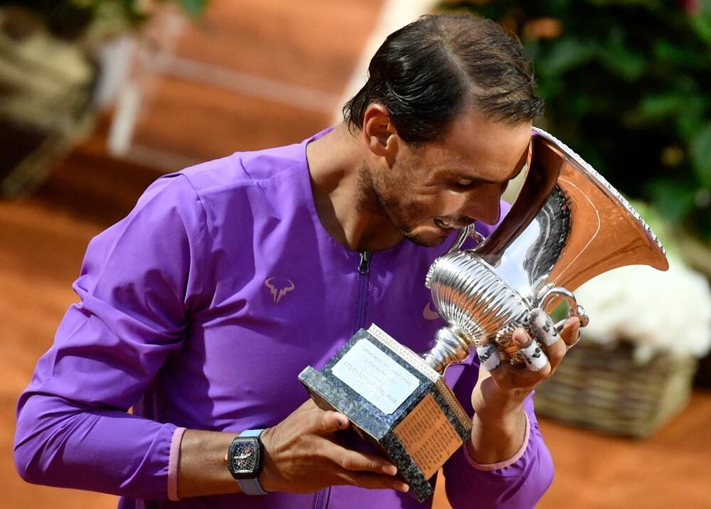 Rafael Nadal Foto AFP (4).jpg