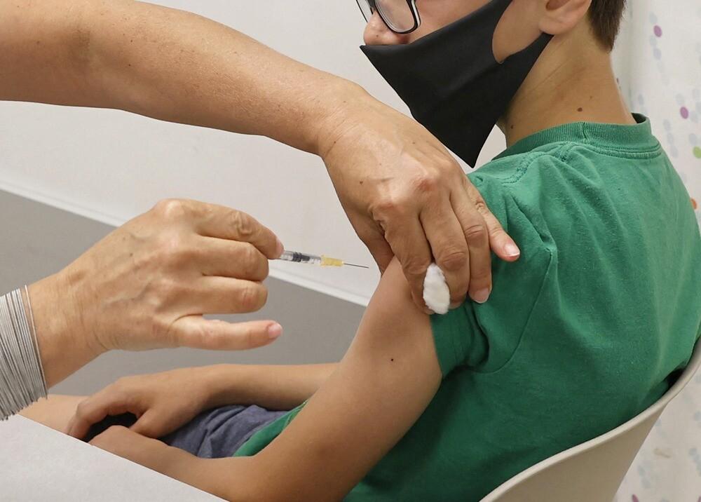 Vacunación de menores de edad.jpg