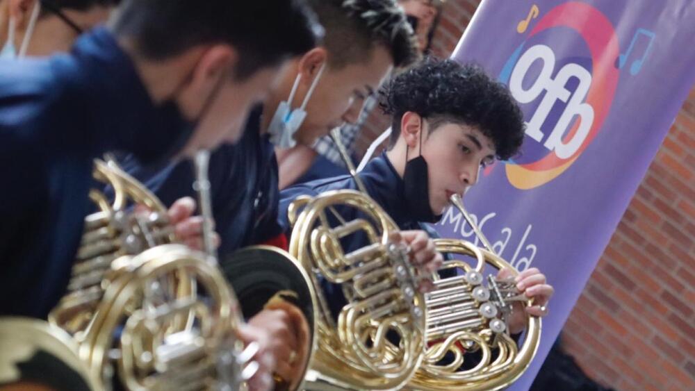 Orquesta Filarmonica de Bogota.jpeg