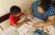 modelo de alternancia no se aplicará en colegios oficiales de Medellín.png