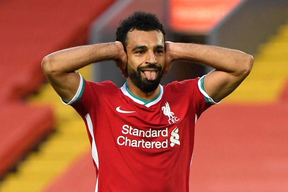 Mohamed Salah Liverpool 120920 Getty Images 4.jpg