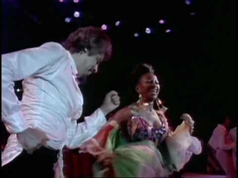 Celia Cruz Fania All Star Zaire 74.jpg