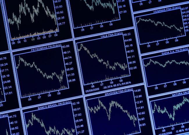 308850_BLU Radio. Foto: Referencia economía AFP