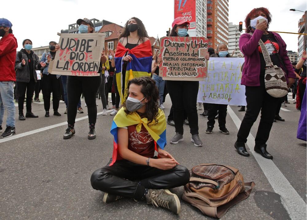 Protestas 2 de mayo Foto AFP (3).jpg