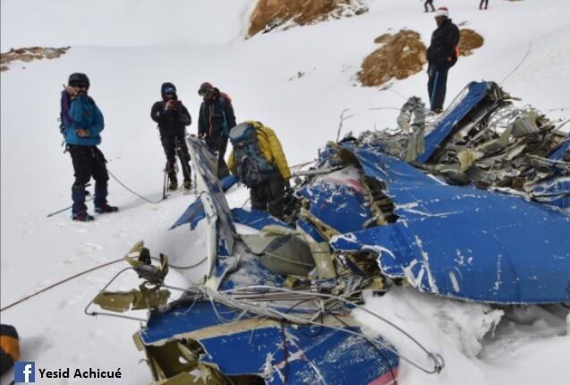 restos avión accidente.jpg