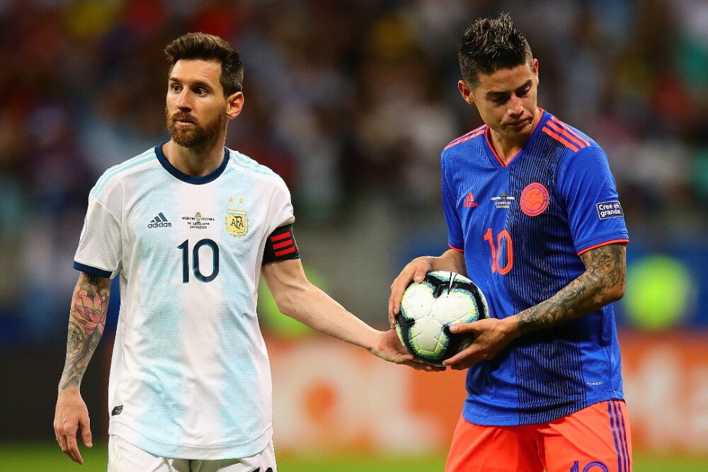 Messi Argentina James Colombia 230720 Getty Images E.jpg