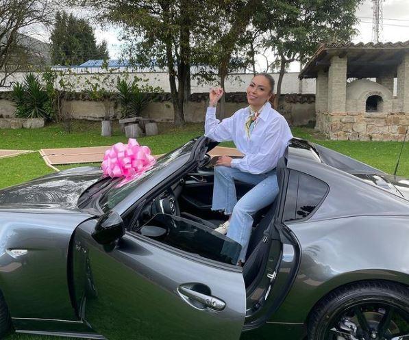 epa colombia compra carro convertible
