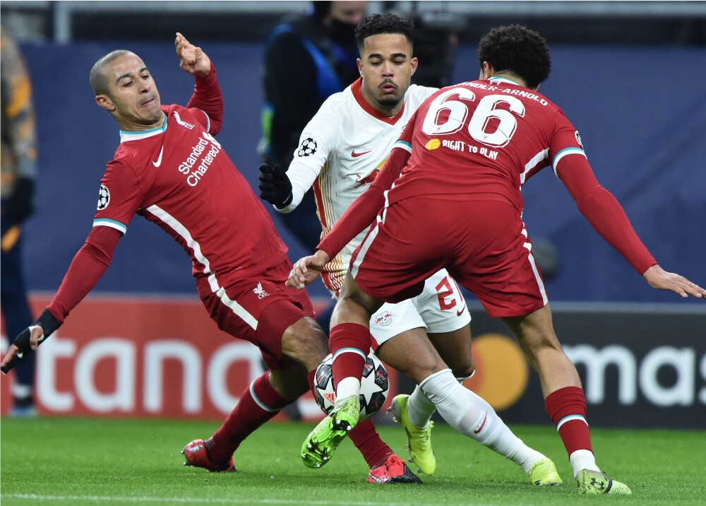 Liverpool_AFP.jpg