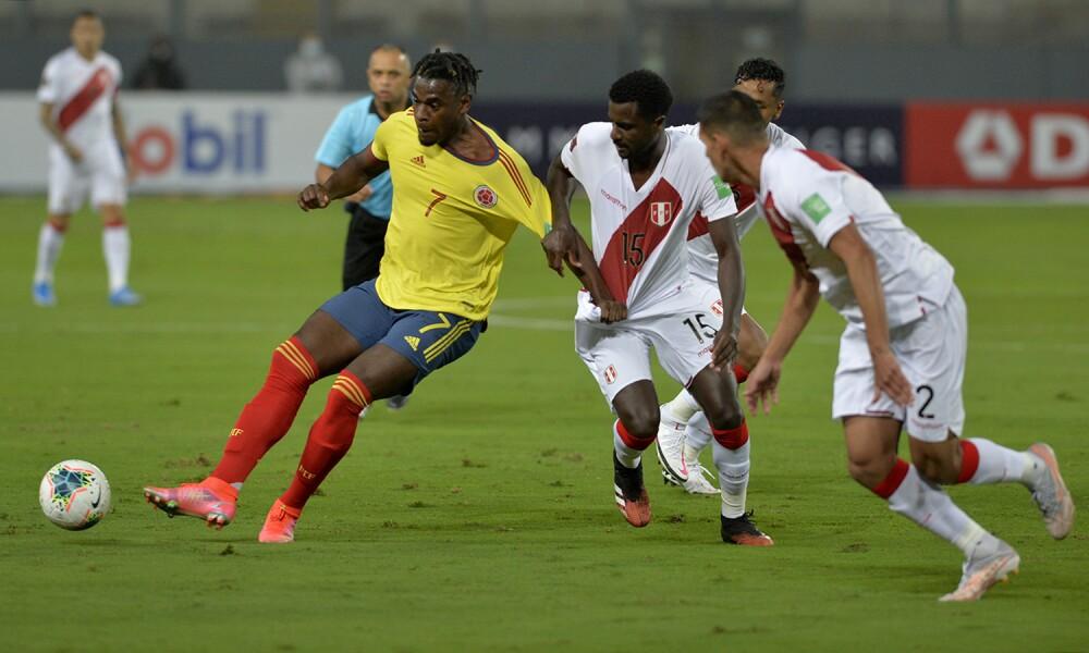 Selección-Colombia-vs.Selección-Perú.jpg