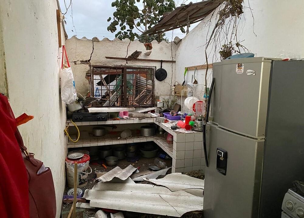 FOTO EXPLOSIÓN ACAPULCO.jpg