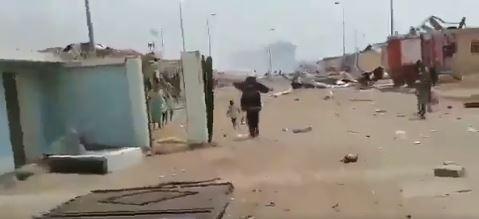 Explosiones en Bata.JPG