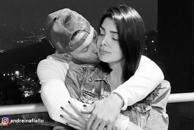 Andreina Fiallo.jpg