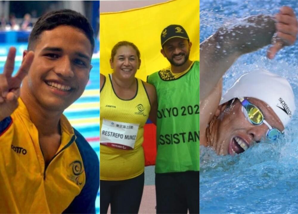 Colombia en Juegos Paralimpicos_Foto_AFP e Instagram.jpg