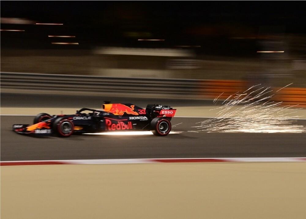 Max Verstappen Foto AFP.jpg