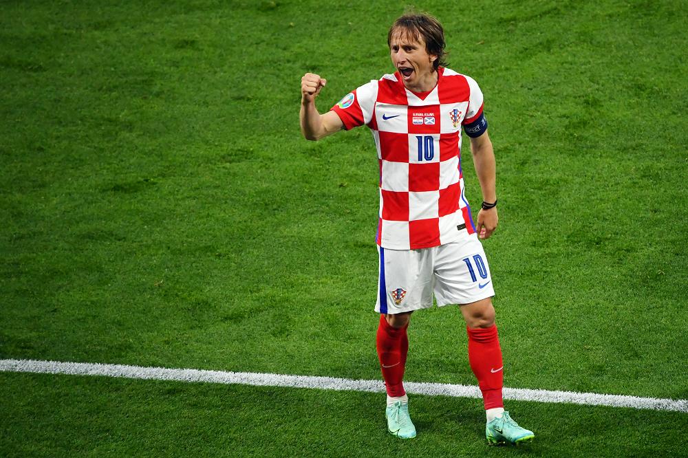 Luka Modric Foto AFP.png