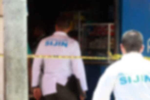 tienda-homicidio-asesinato-sijin-foto-colprensa.jpg