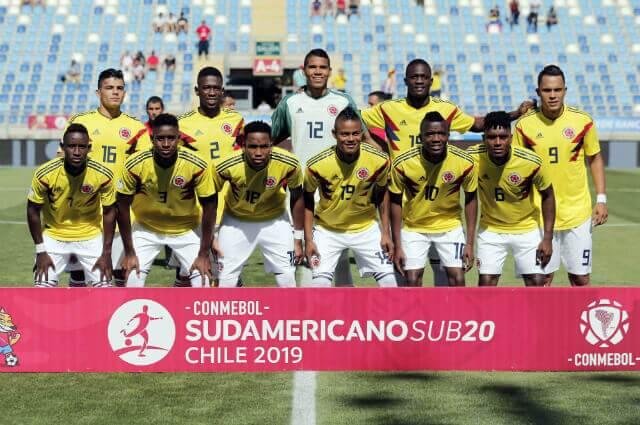 296251_Selección Colombia Sub-20