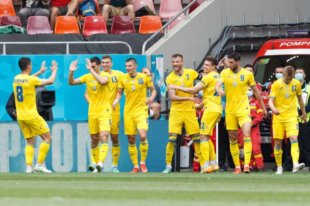macedonia-del-norte-ucrania-eurocopa