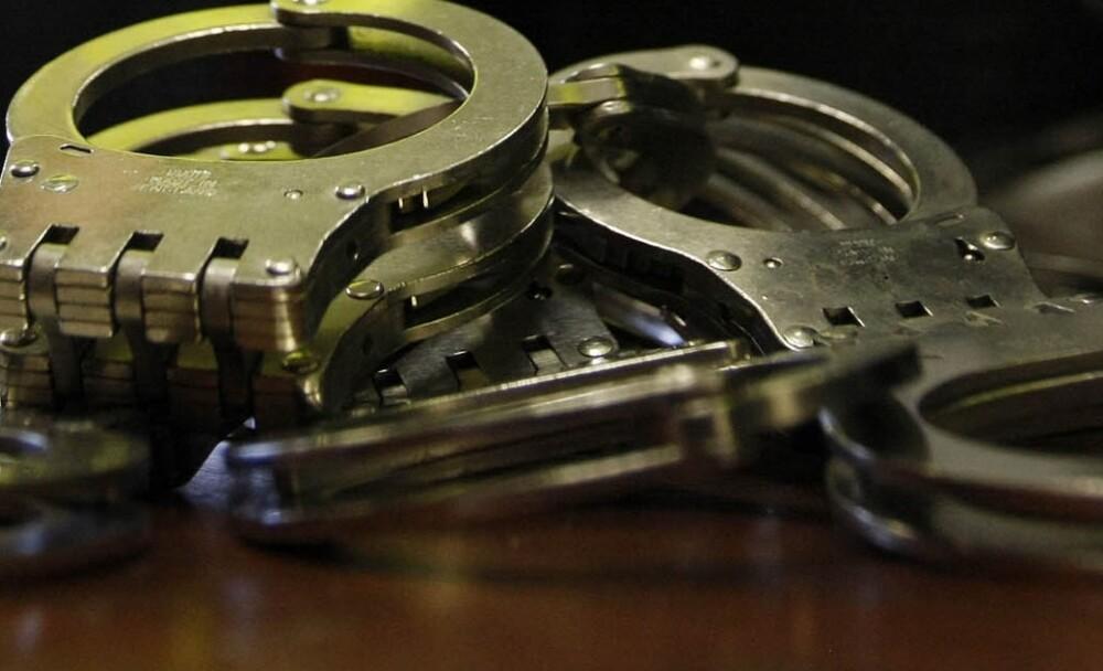 capturan a pareja señalada de asesinar a niño de 5 años en Estados Unidos