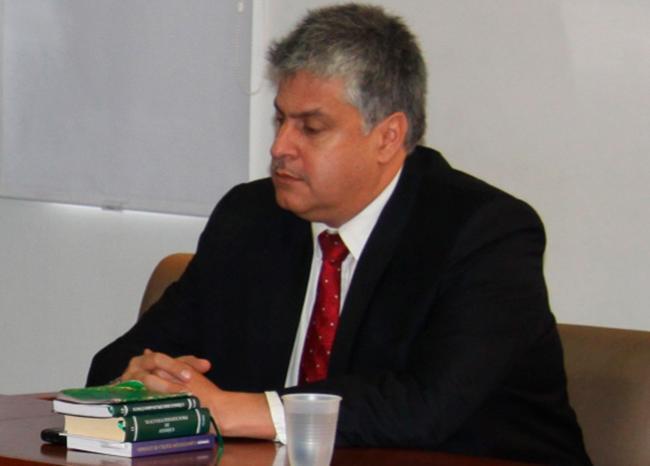 363847_Iván Moreno Rojas // Foto: Archivo Procuraduría