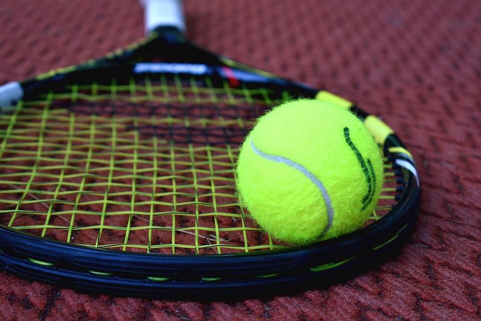 tenis pxb.jpg