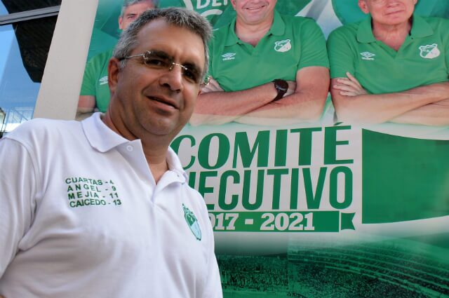 328748_Juan Fernando Mejía
