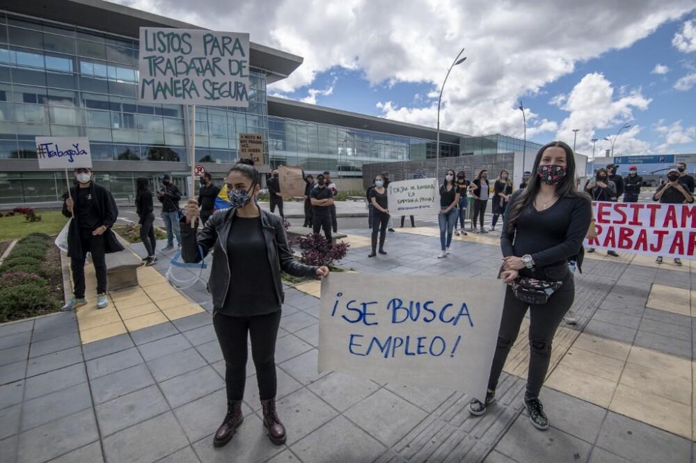 DESEMPLEO-COLOMBIA-TRABAJO-AFP.jpeg
