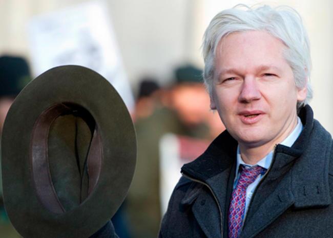 360219_assange-afp.jpg