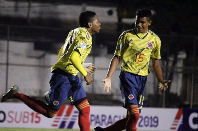 326081_Selección Colombia Sub-15