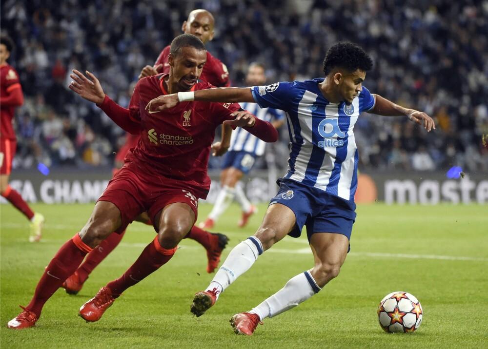 Luis Díaz ante el Liverpool Foto AFP.jpg