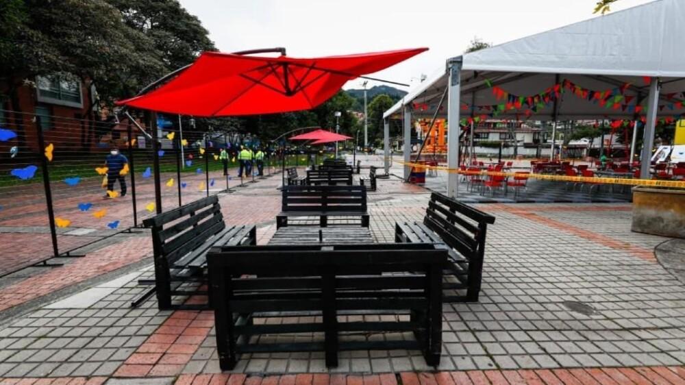 Bogotá a Cielo Abierto.jpg