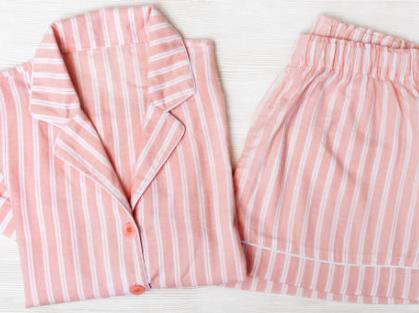 Una mujer murió luego de estrangularse con su pijama