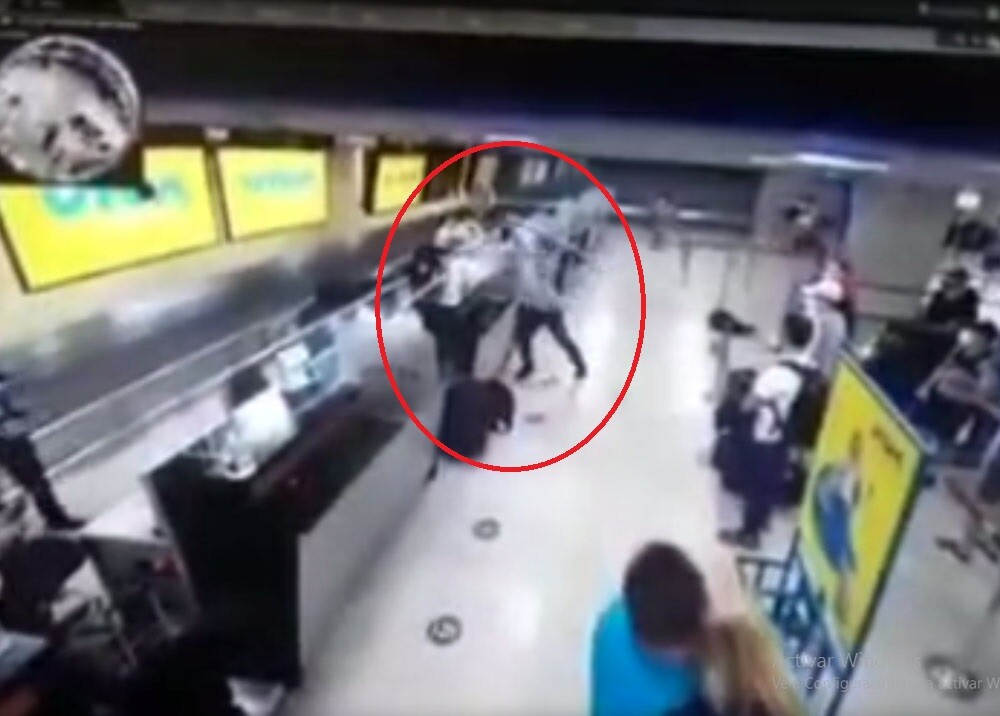 hombre que ataco en aerupueto de cartagena.jpg