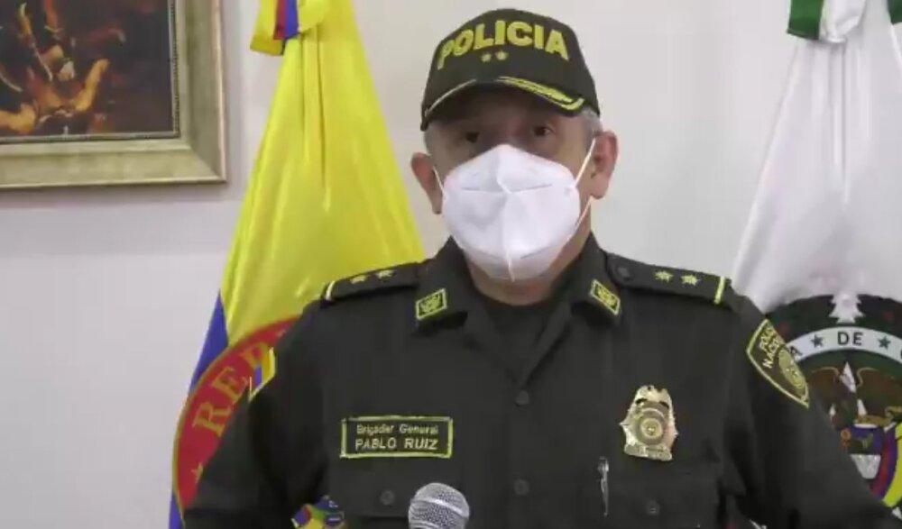 Pablo Ferney Ruíz Garzón.jfif