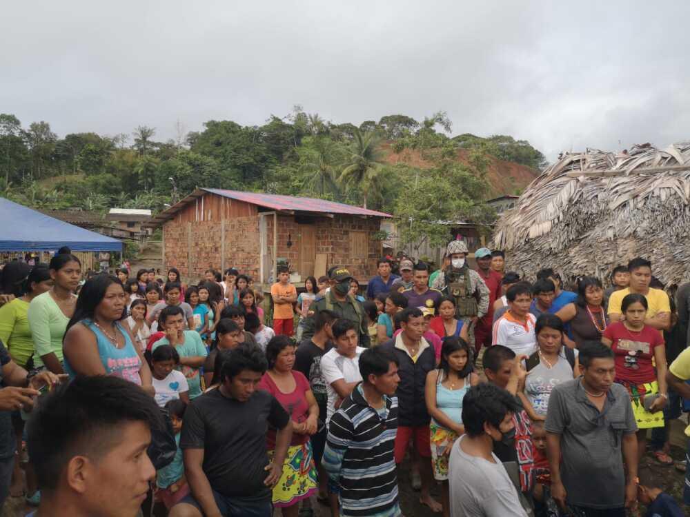 Desplazamiento comunidades indígenas en Bahía Solano, Chocó.jpeg