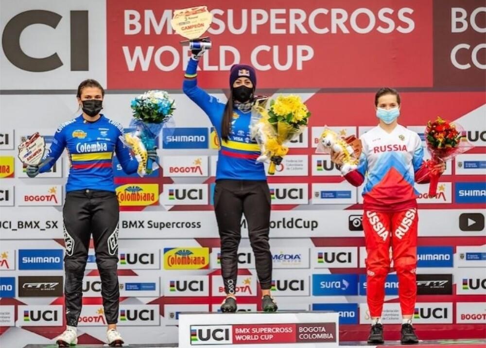 Mariana Pajón Foto Twitter UCI_BMX_SX.jpg