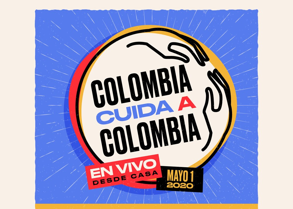 22038_Colombia cuida a Colombia