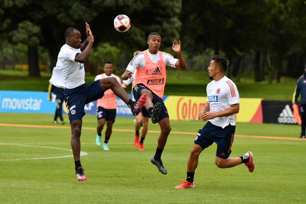 Selección-Colombia.jpg