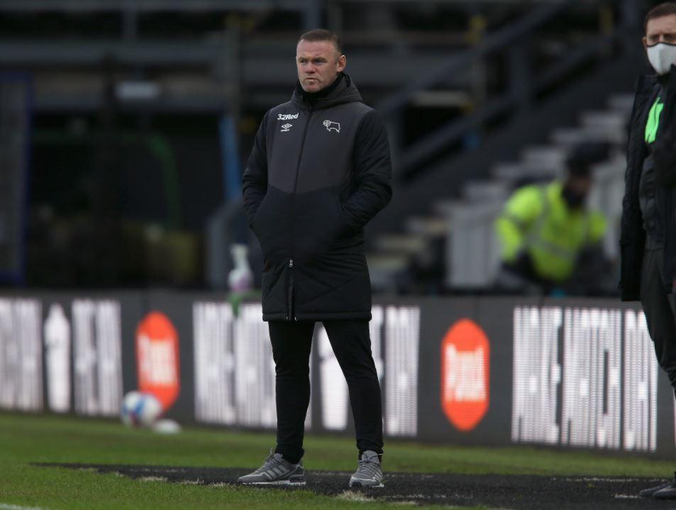Wayne Rooney Derby County 160121 Twitter E.JPG