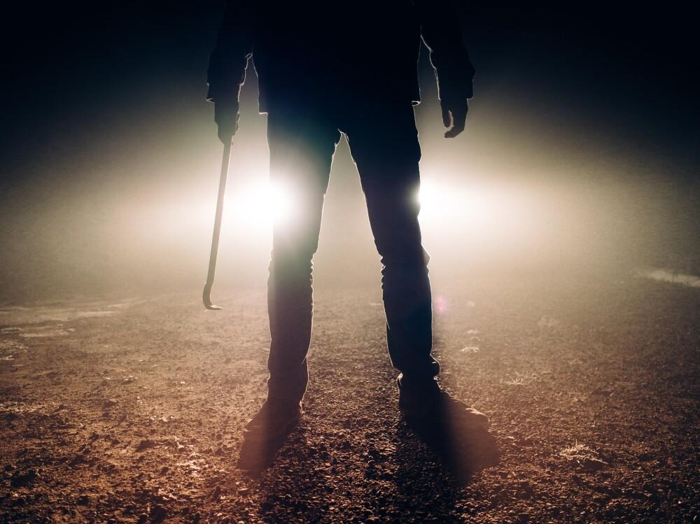 Atrae a su amante para ser asesinado por traficante de drogas a quien le debía mucho dinero