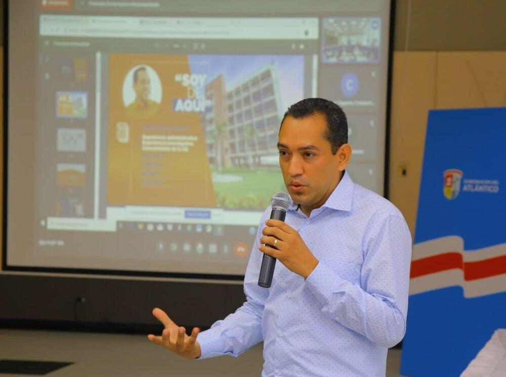 Danilo Hernández,.jpeg