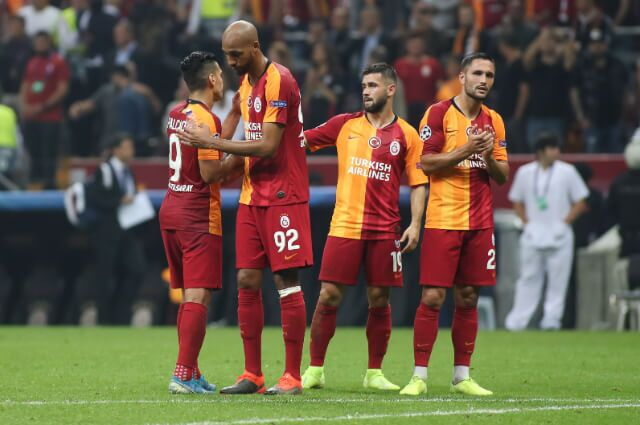 335242_galatasaray_220420_getty_images_e.jpg
