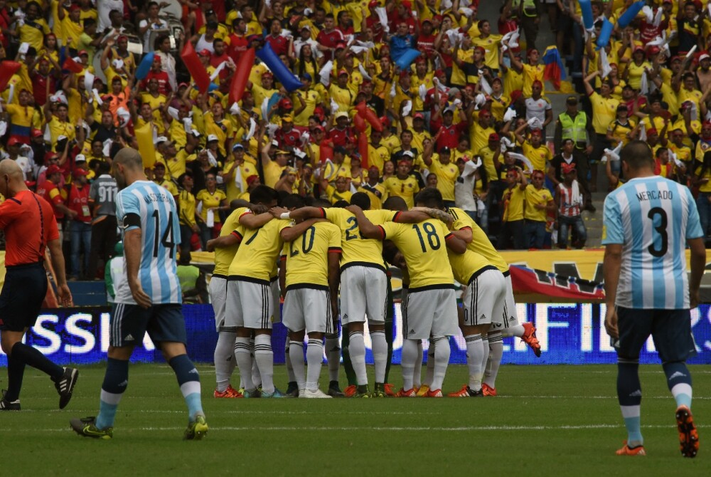 Seleccion-colombia-2015
